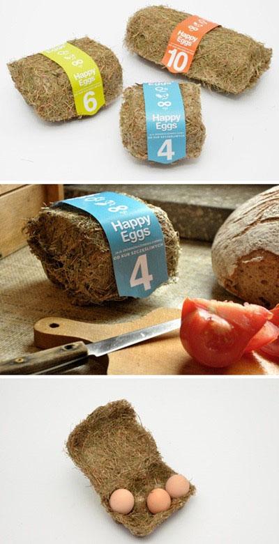 Những bao bì sản phẩm hài nhất thế giới